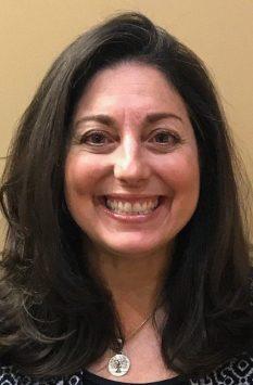 Stephanie Loyka-Bruschi
