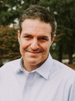 Eric Guckian