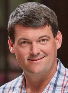 Michael J Goodmon
