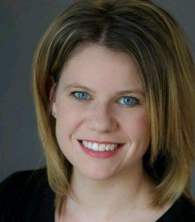 Kendall Davis