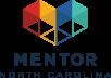 Mentor North Carolina