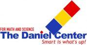 The Daniel Center